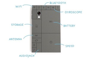 phoneblok-concept