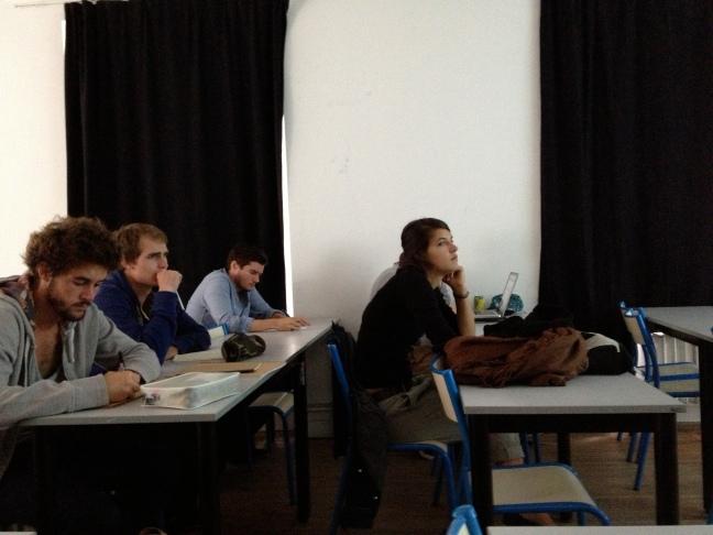 Students_qamp