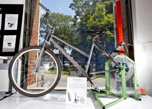bike1_grinnell