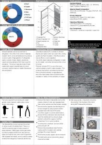 Manual-fridge sample_Page_1