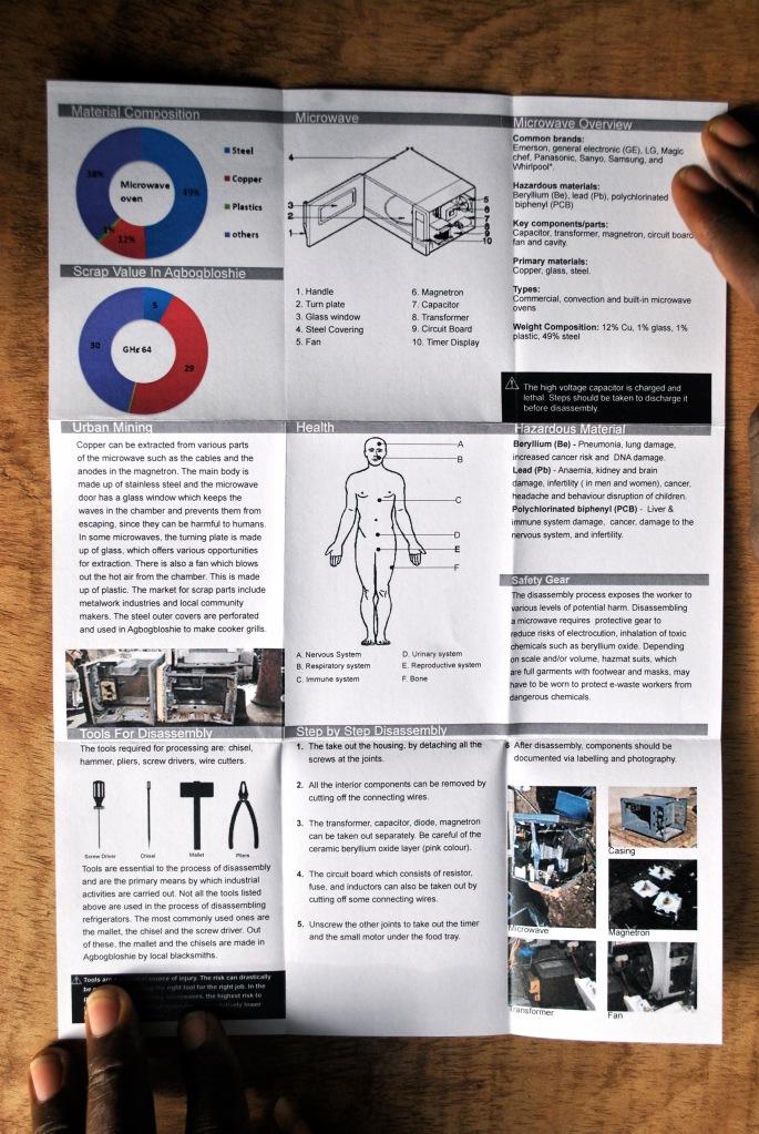 & 3e-manuals _draft28