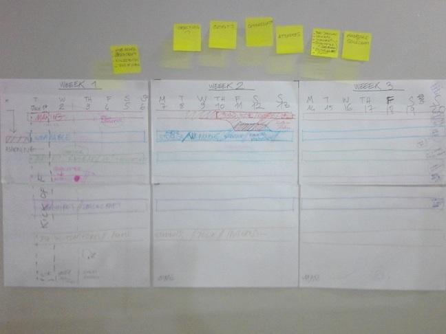 ampqamp_2014_schedule
