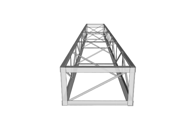 deck_box_truss-0