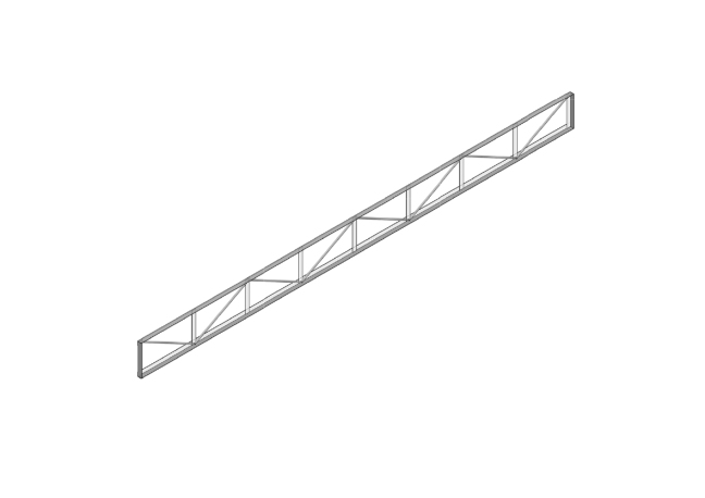 deck_box_truss-1