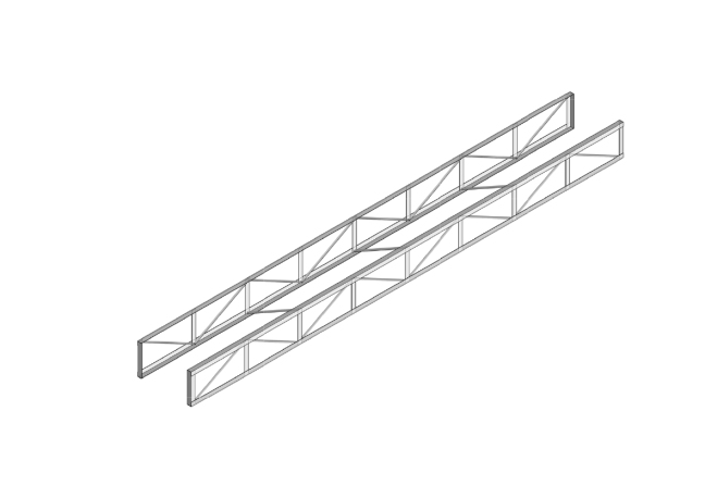deck_box_truss-2