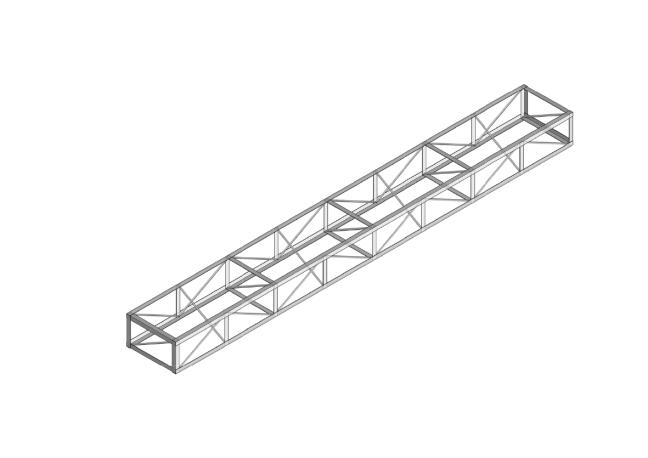 deck_box_truss-4