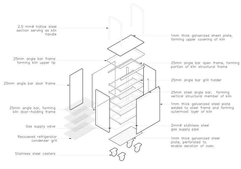 mini-kiln_parts